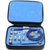 TPI-4026 TPI Cellodapt Kit