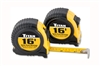 10900 Titan 16ft 2pk Tape Measure