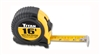 10905 Titan 16' Tape Measure