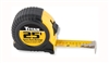 10906 Titan 25' Tape Measure