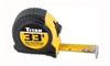 10908 Titan 33' Tape Measure