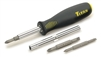 11010 Titan 6-in-1 Screwdriver