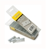 11036 Titan 100pc #9 Single Edge Razor Blades