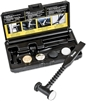 15068 Titan 7pc Mini Precision Trim Tool Set