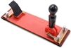 15078 Titan Flexible Sander