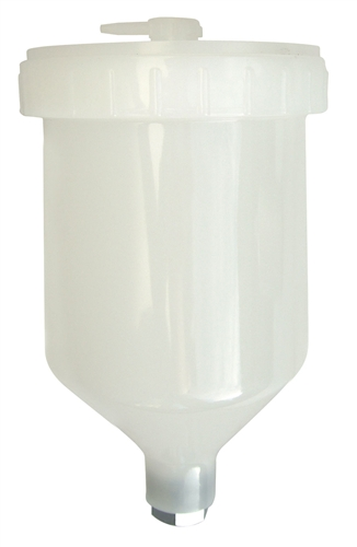 Titan 19900 Paint Cup