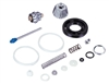 19908 Titan Spray Gun Rebuild Kit for 19000 Series