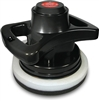 22610 Titan 10in Random Orbital Electric Polisher