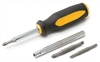 32965 Titan 6-in-1 Screwdriver