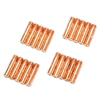 41191 Titan 20pc Mig Welder Contact Tips