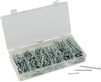 45205 Titan 555pc Cotter Pin Assortment