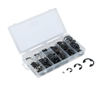 45208 Titan 300pc E-Clip Assortment