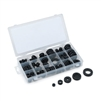 45214 Titan 125pc Rubber Grommet Assortment