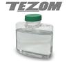 TZM1PK Appion TEZOM Micron-Dry TEZ8 8 CFM Vacuum Pump Oil Cartridge (Each)