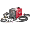 U5126-1 Lincoln Square Wave TIG 200 Welder K5126-1 (Remanufactured)