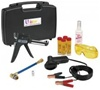 333000 Uview Spotgun™ Jr. / Micro-Lite™ Kit Injection System & 50W Light (4) A/C Dye Cartridges