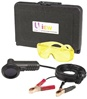 413000 Uview Micro-Lite™ 12V/50W 70° UV Light With UV Glasses And Storage Case