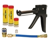 480300 Uview Leakguard™ / Spotgun™ Jr. Kit Injection System
