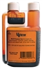 483208 Uview Multi-Purpose Dye Bottle 8oz Services Up To 8 Vehicles