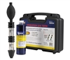 560000 UView Combustion Leak Detector