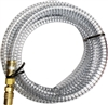 98063100 Uview Vac-U-Fill Extraction Hose Assembly