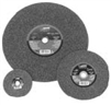 1423-2198 Firepower Chopsaw Cutoff Wheel 14X3/32X1
