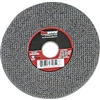 "1423-3147 Firepower 4 1/2"" Abrasive Cutoff Wheel"