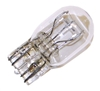 7443 W & E Tools Miniature Bulbs