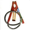 611117 Associated Positive Clamp & Cable 6024