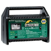 napa battery charger 85 best site wiring diagram rh staywithsteel com Century Battery Charger Wiring Diagram Napa Outdoorsman Battery Charger 85-437