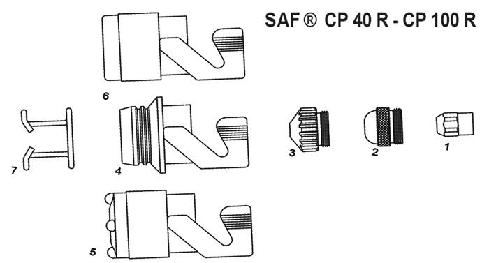 lincoln sp 100 parts diagram  lincoln  auto wiring diagram