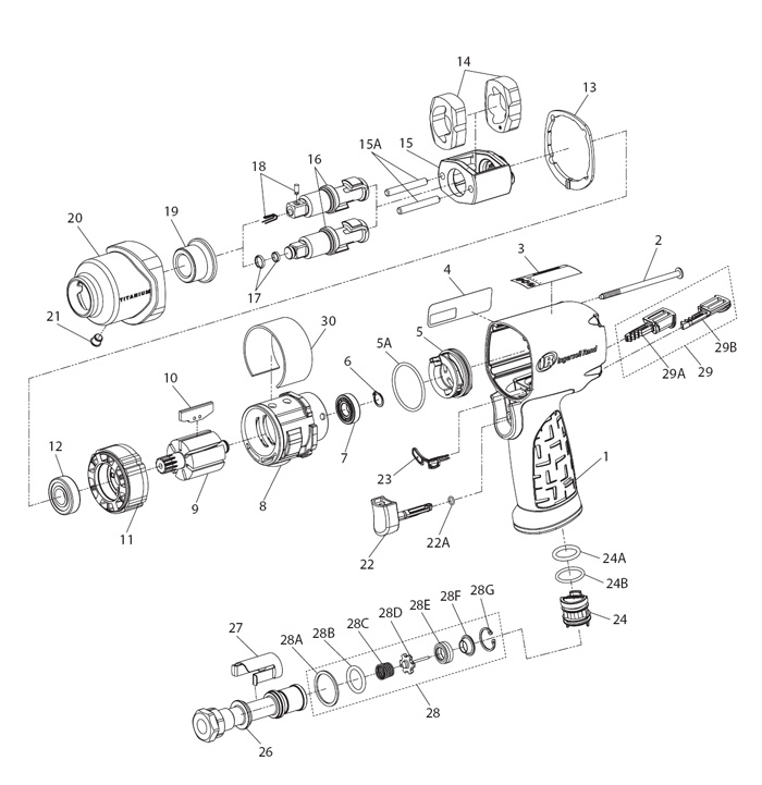 96088 furthermore Heater Hoses Help 3257039 also 1wacv 1998 Honda Civic No Power A C  pressor Relays likewise Chevrolet Malibu 3100 Engine Diagram additionally Heater Hoses Help 3257039. on power steering leak