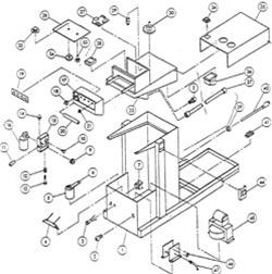 1691 T?1454336432 replacement mig welding parts including century solar marquette Mig Welder Schematic Diagram at suagrazia.org