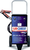 Carquest Battery Charger Repair Parts