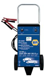 napa battery charger wiring diagram napa image 85 2250 napa battery charger parts list on napa battery charger wiring diagram