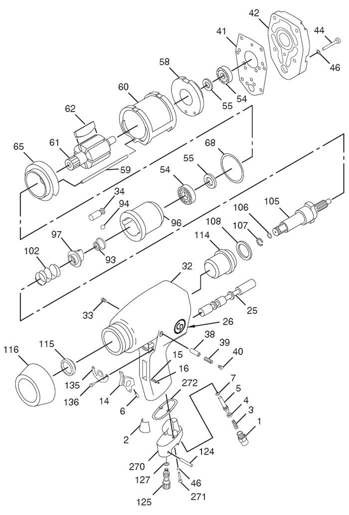 Chicago Pneumatic Wiring Diagram - Control Wiring Diagram Software -  dvi-d.yenpancane.jeanjaures37.frWiring Diagram Resource
