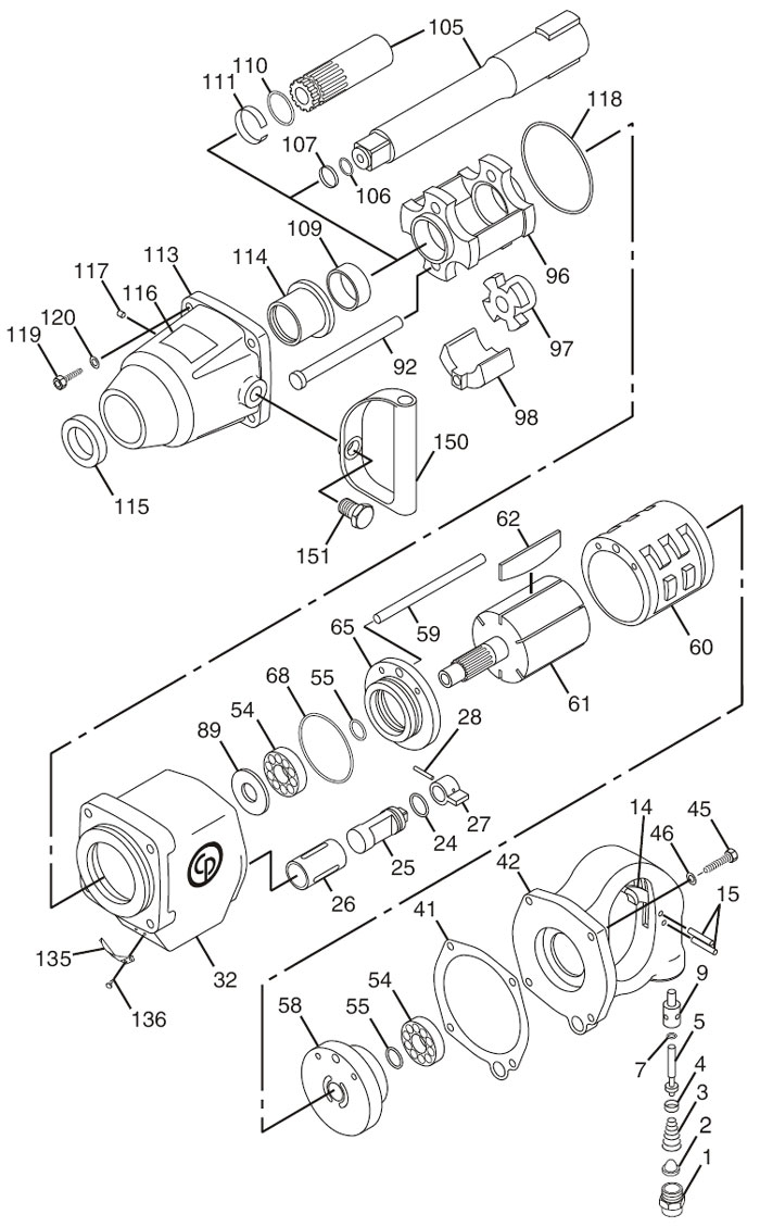 electric winch parts wiring diagram database Diagram of ATV Winch Solenoid chicago pneumatic wiring diagram wiring diagram warn 8000 winch parts chicago pneumatic wiring diagram wiring librarychicago