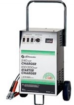 30826?1455806210 se 3612 schumacher battery charger parts list schumacher se 2352 wiring diagram at mifinder.co