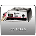 Schumacher Battery Chargers Listing By Model on