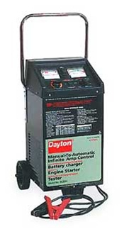 31875 T?1406052572 dayton grainger battery charger parts listing by model dayton 12v battery charger wiring diagram at gsmx.co