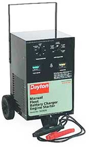 31967 T?1406052572 dayton grainger battery charger parts listing by model dayton 12v battery charger wiring diagram at gsmx.co