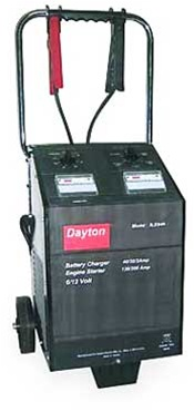 32061 T?1406052572 dayton grainger battery charger parts listing by model dayton 12v battery charger wiring diagram at gsmx.co