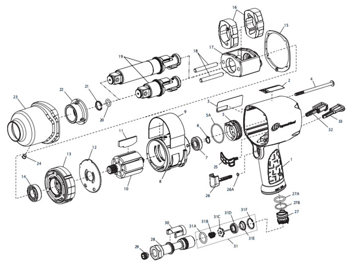 322600 Ingersoll Rand Sd D Wiring Diagram on ingersoll rand sd45, ingersoll rand sd40d, ingersoll rand roller specifications, ingersoll rand sd100, ingersoll rand sd45d, ingersoll rand construction equipment,