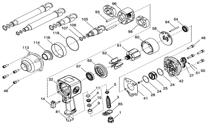 45DCOEDiaginfo also 97 Chevy Engine Diagram 3 1 Liter further 452404 further P 0996b43f8037fc36 besides T26275475 Body diagram toyota corolla. on vacuum pump gasket