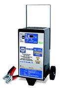 NAPA Battery Charger Repair Parts on