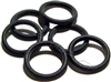 Coupling Insert O-Ring (6-Pack)