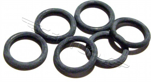 8ded0cb8543 RA19479 Robinair O-Ring For Bubble Flare Fittings (10 Pack)