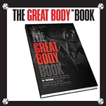 PPN Great Body™ 8 Week Quick Start Book - DOWNLOAD
