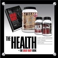 PPN Great Body™ System - HEALTH