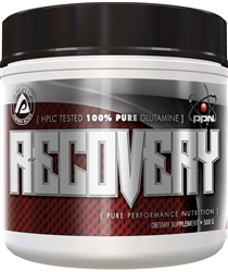 RECOVERY™ - 100% Pure Glutamine (Auto Ship)
